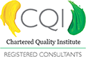 Chartered Quality Institute