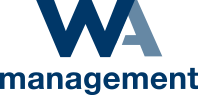 WA Management