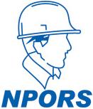 npors