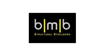 BMB Structural Steelwork