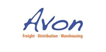 Health & Safety Consultancy for Avon Freight Group
