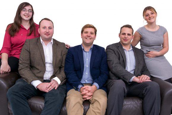 WA Management team
