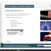 Asbestos Awareness Course UKATA