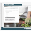 Food Safety Level 1 course