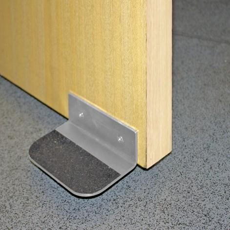 Footal foot handle